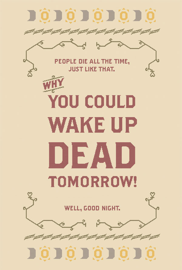 SleepTightFullweb