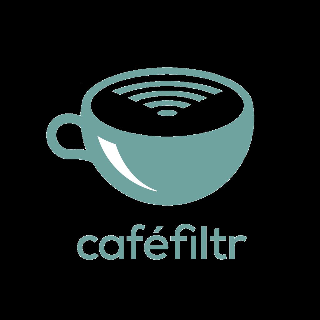 cafefiltr-logo
